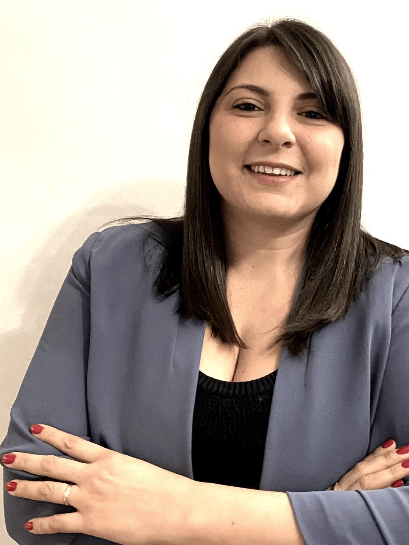 Carola Terzo