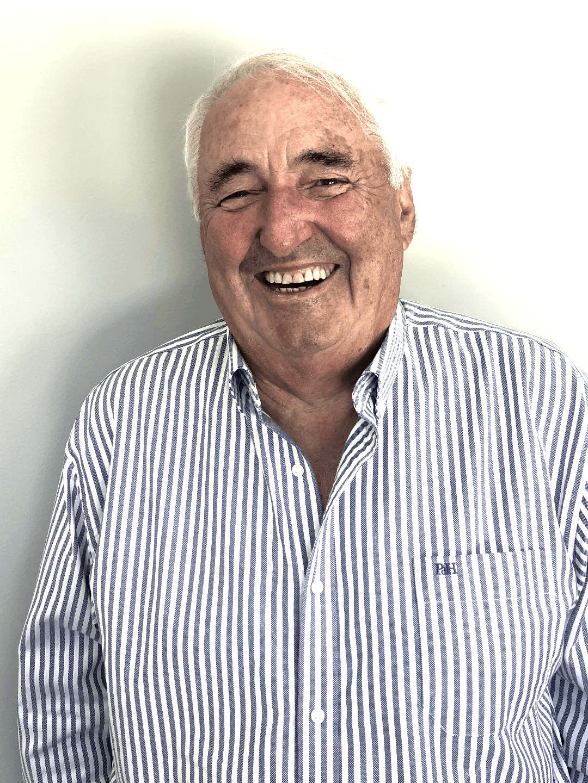 Fernando Vigara