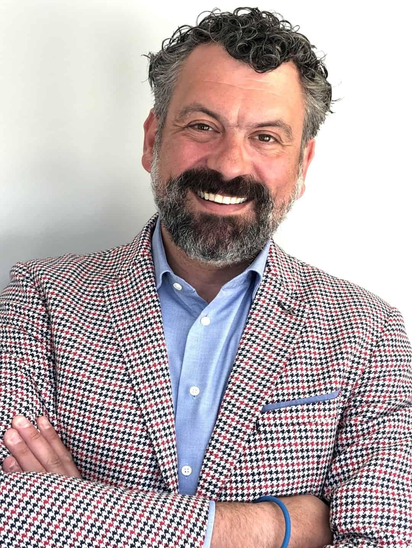 Gabriele Vigne