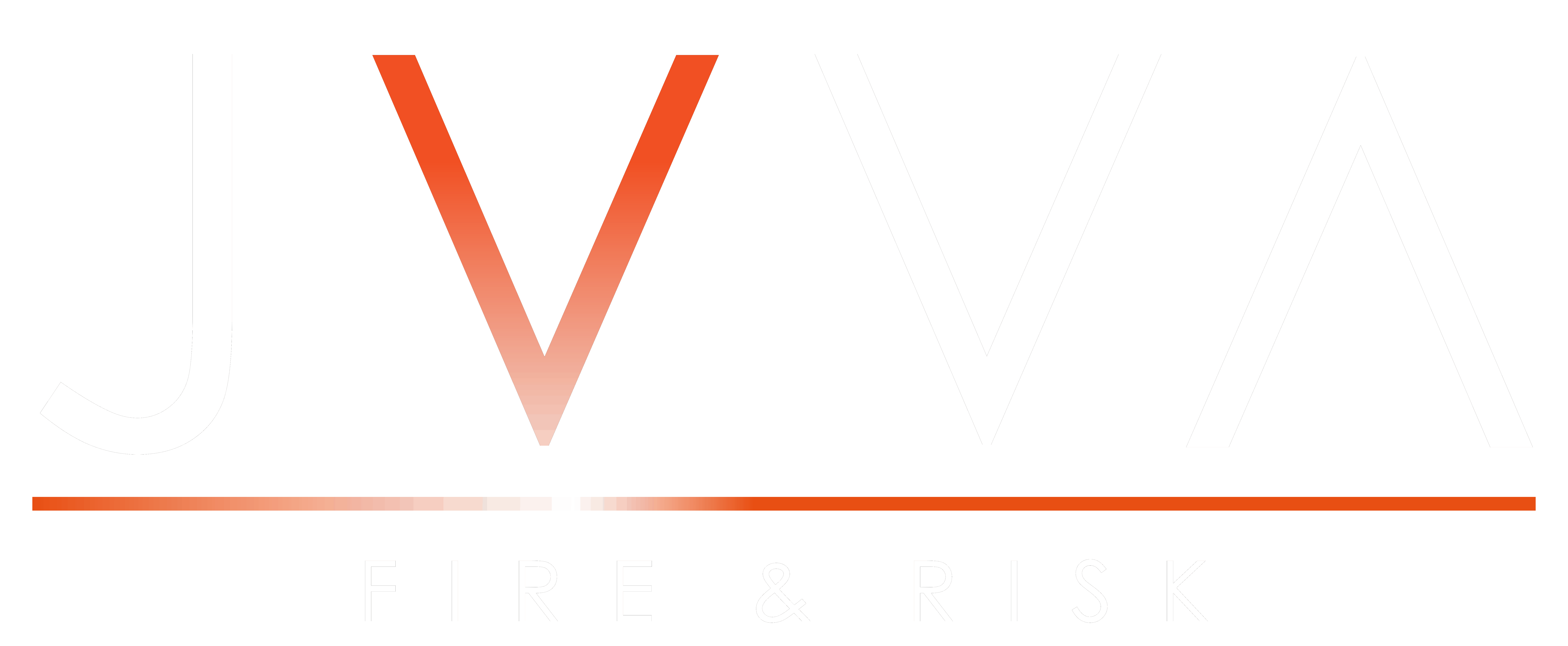 JVVA Fire & Risk